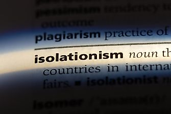 What is Isolationism?