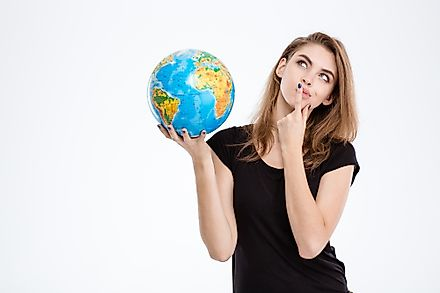 In love with Geography and want to get your facts clear? Then take a look at our list of misconceptions in Geography.