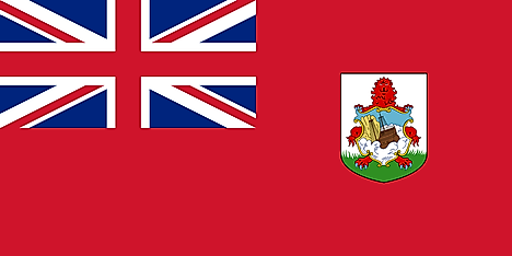 Flag used from 1910 to 1999
