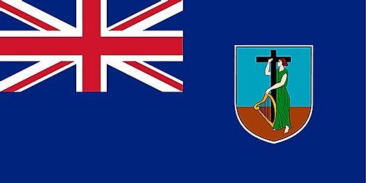 St Helena Island Gdp Per Capita