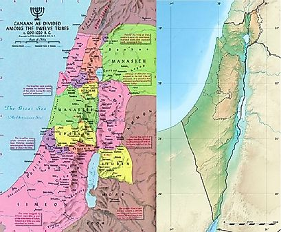 Israel Map / Geography of Israel / Map of Israel ... on map of asia kathmandu, map of asia kabul, map of asia mesopotamia, map of asia naypyidaw, map of asia fertile crescent, map of asia baghdad, map of asia dead sea, map of asia zagros mountains, map of asia philippines, map of asia gobi desert, map of asia palestine, map of asia jordan, map of asia new delhi, map of asia gaza strip, map of asia india, map of asia tehran, map of asia russia, map of asia islamabad, map of asia ganges river, map of asia karachi,