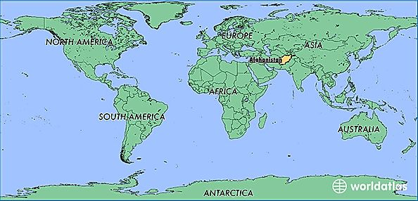 Where is Afghanistan? / Where is Afghanistan Located in The ... on israel on map, yemen on map, iran on map, lebanon map, sudan on map, egypt on map, himalayas on map, congo on map, malaysia on map, north korea on map, mongolia on map, bangladesh on map, bhutan on map, indonesia on map, pakistan on map, thailand on map, nepal on map, armenia on map, the arabian sea on map, kuwait on map,