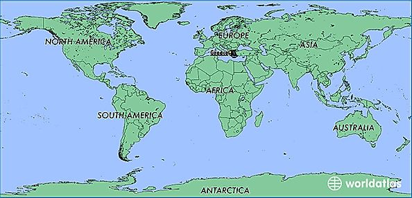 Where is Greece? / Where is Greece Located in The World ... on world map of china, world map with greece highlighted, world map of serbia, world map of crusades, world map of new zealand, world map greece italy, world map of turkey, world map of philippines, draco from greece, world map of england, world map of israel, world map of atlantis, world map of italy, world map of united kingdom, world map of netherlands, world map of sparta, detailed map greece, world map of syria, world map of constantinople, world map of ireland,