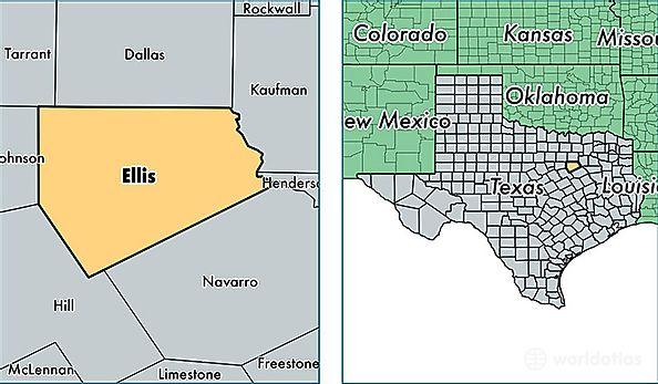 Ellis County, Texas / Map of Ellis County, TX / Where is ... on usa map waco texas, globe dallas texas, map of mountains and basins region texas, dinosaurs dallas texas, usa map corpus christi texas, weather dallas texas, texas dallas texas, world map dallas texas, usa map in dallas, usa map richmond texas, zip code map dallas texas, road map dallas texas, home dallas texas, usa map west texas, usa map big spring texas, ball dallas texas, great coastal plains of texas, center tx map texas, map of mountains in texas,