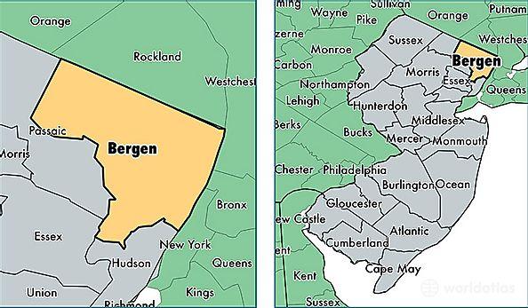 Bergen County, New Jersey / Map of Bergen County, NJ / Where ... on oklahoma map, maine map, new jersey beaches map, sdny map, la map, camden map, arkansas map, li map, washington street mall map, rumson new jersey map, jersey shore map, ohio map, the dc map, florida map, ny map, new jersey state county map, fla map, new jersey road map, indiana map, tn map,