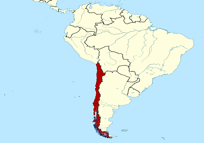 map of bolivia world.html with Which Is The Narrowest Country In The World on Countries Of The Spanish Speaking World besides Stock Photo Word Suriname On A World as well Tribal Headdresses From Around World likewise Most Amazing Bridges In World besides Which Is The Narrowest Country In The World.