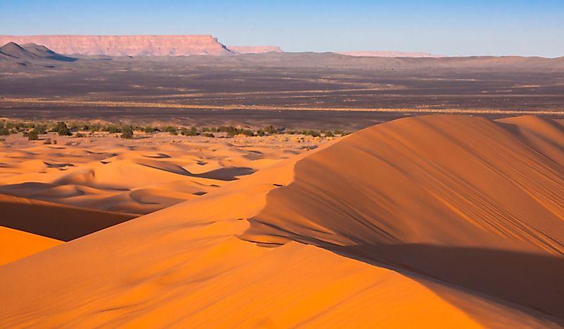 Kết quả hình ảnh cho Sahara Desert