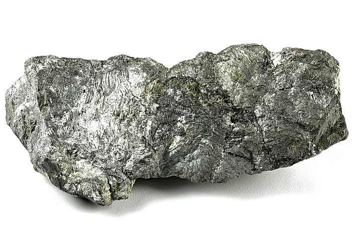What Is Antimony?