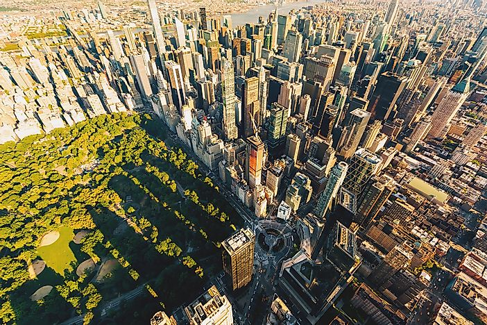 helicopter experiences with 10 Best Places To See The New York Skyline From on Dual Pilot Boeing 737 Flight Simulator Experience Montreal also Puffin as well Out Of Africa moreover A Prehistoric Island Among The Clouds further 2016 Vanderhall Laguna For Sale 1154951.