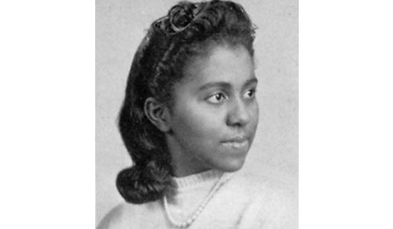 Facts About Marie Maynard Daly, Biochemist