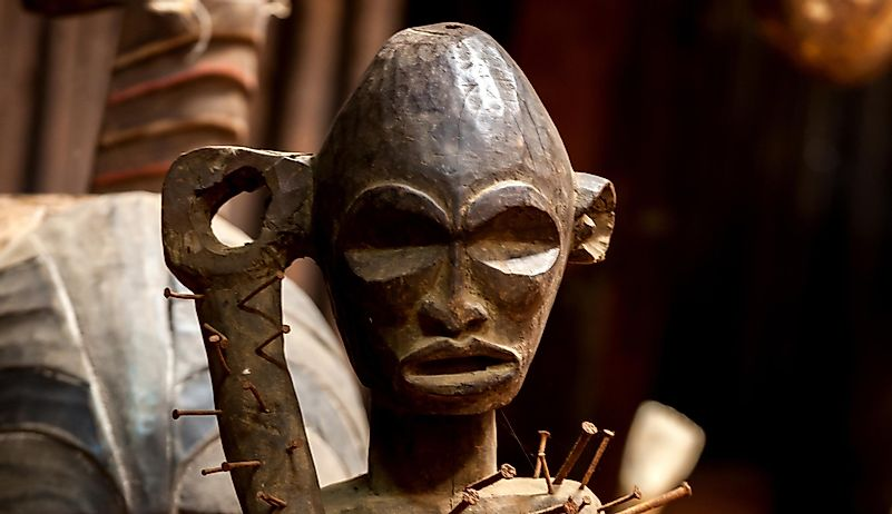 The haitian people cultures of the world worldatlas the haitian people cultures of the world gumiabroncs Image collections