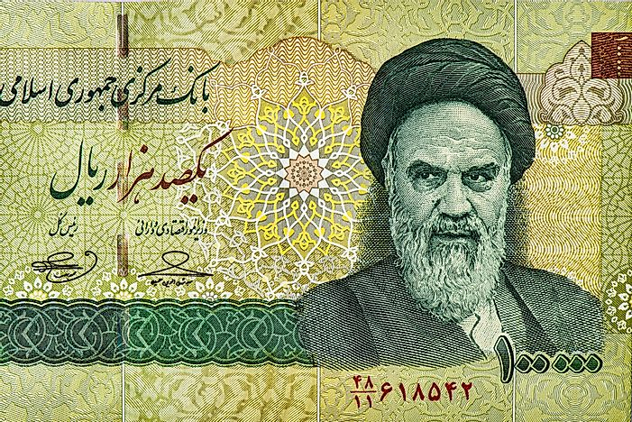Iranian Revolution: Causes, Events, and Effects