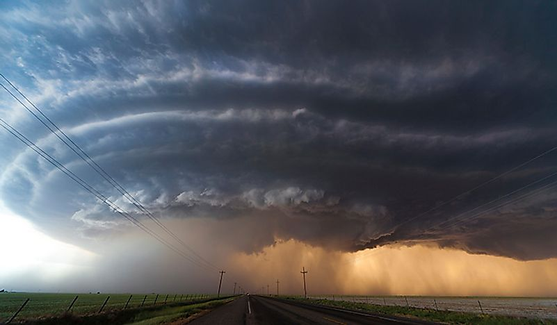 Скачать Торрент Tornado - фото 4