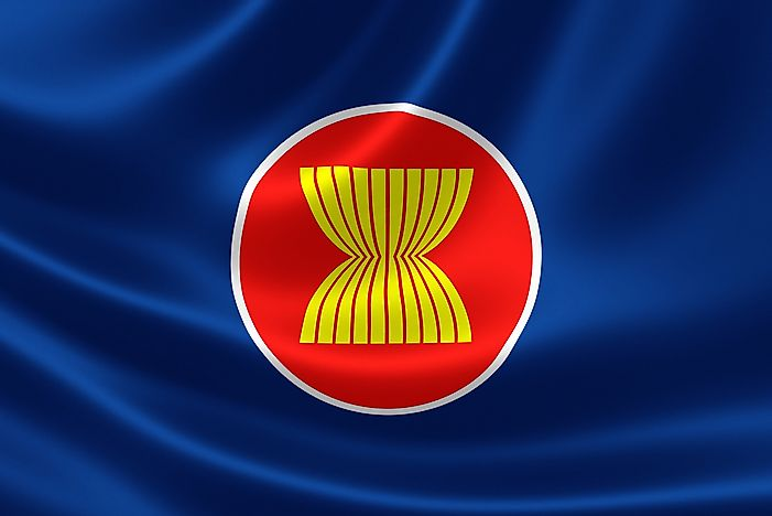 Image result for ASEAN