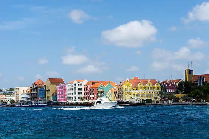 ABC Islands Shutterstock-333379532-2