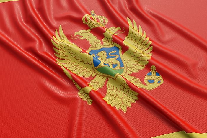 What Type Of Government Does Montenegro Have?