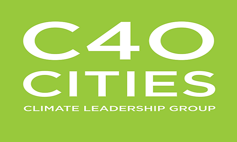 Cities Best Addressing The Climate Change Crisis In 2016