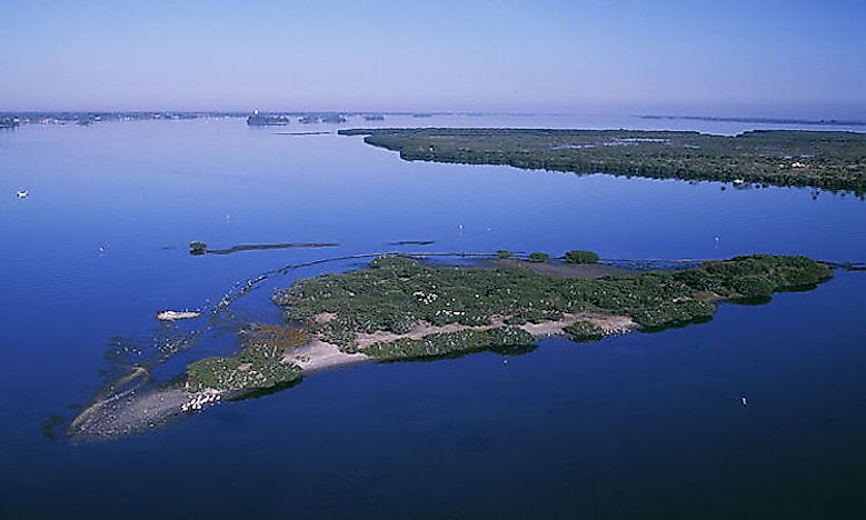 National Wildlife Refuges In The United States: Significance In Conservation