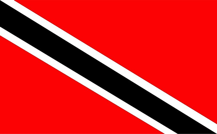 What Languages are Spoken in Trinidad and Tobago?
