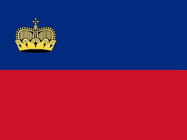 What Type of Government Does Liechtenstein Have?