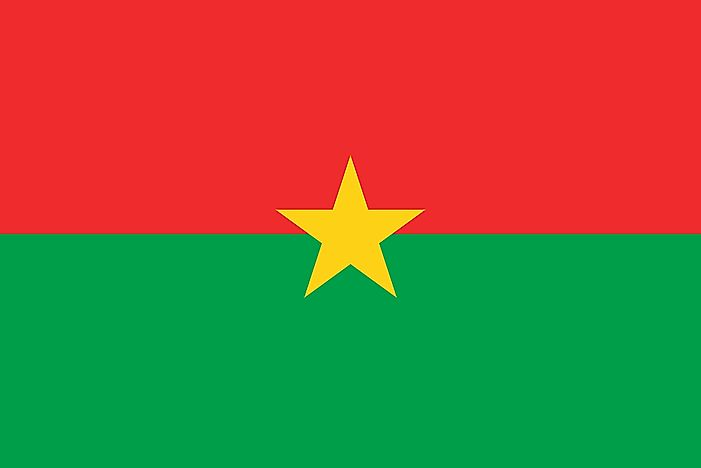 What Languages Are Spoken in Burkina Faso?