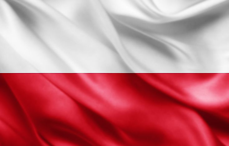 What Languages are Spoken in Poland?