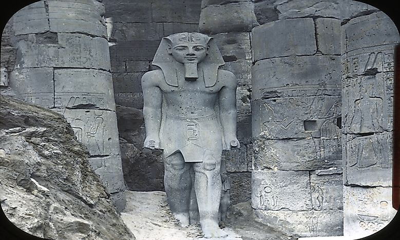 ramses ii accomplishments essay My 20 facts on ramses ii my facts 1he was the son of seti i and queen tuya 2 called ramesses the great 3he lived to be 96 years 4 ramses ii had 200 wives and concubines 5 ramses ii had 96 sons and 60 daughters 6 at the age of 22 ramesses went on a campaign in nubia with two of his own sons 7 he was the third king of the.
