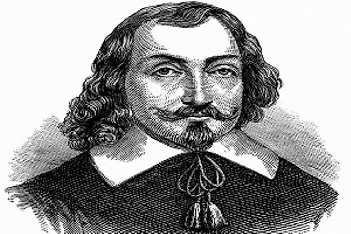 biography on samuel champlain essay Immediately download the samuel de champlain summary, chapter-by-chapter analysis, book notes, essays, quotes, character descriptions, lesson plans, and more.