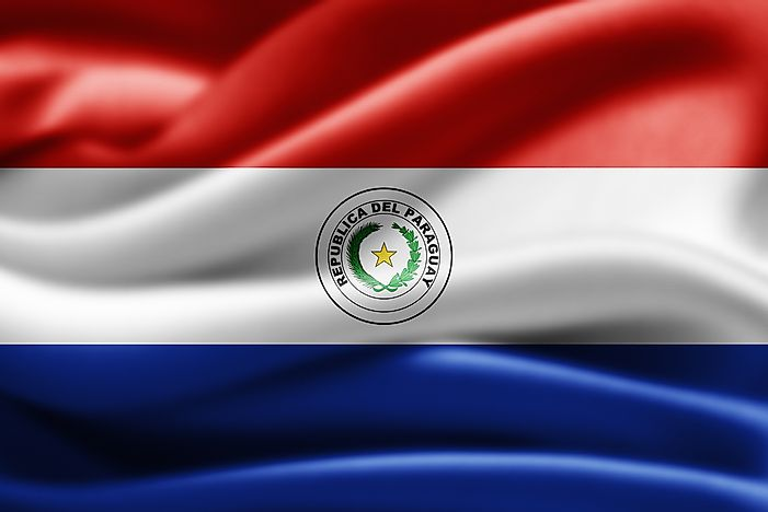 What Languages are Spoken in Paraguay?