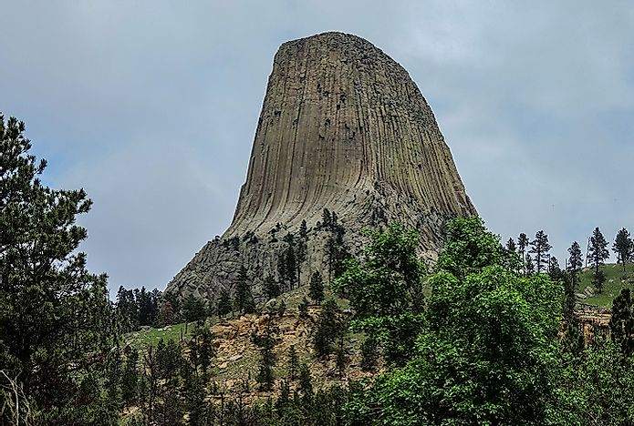 black hills south dakota unique places around the world