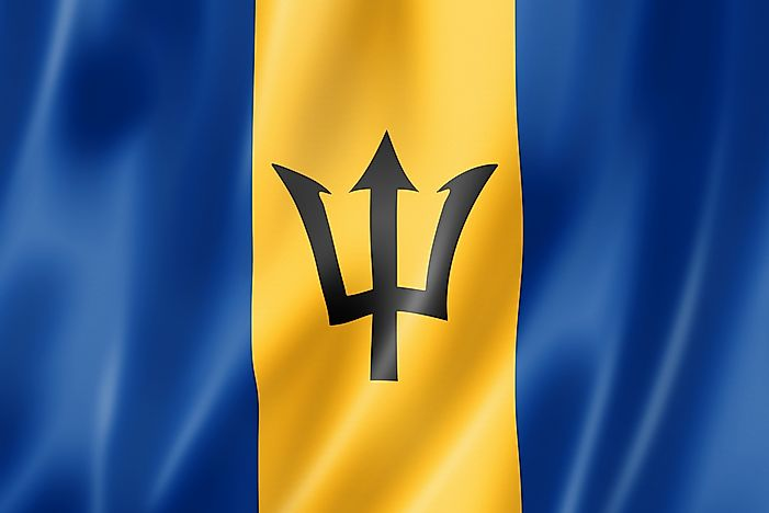 What Languages Are Spoken in Barbados?