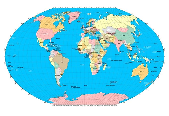 What is an absolute location worldatlas what is an absolute location gumiabroncs Image collections