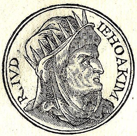 conflict between jeroboam and rehoboam relationship