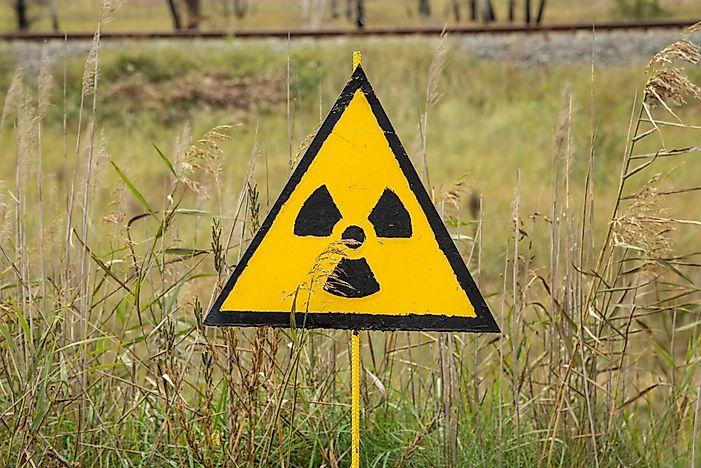 Sains Hilang Salah: 10 Eksperimen Yang Fatal