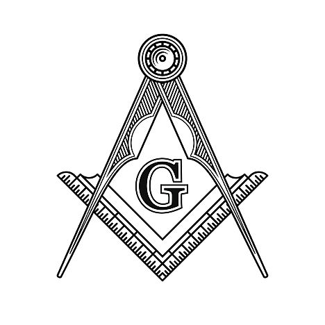 #4 Medieval Craft Guilds and the Birth of Freemasonry -