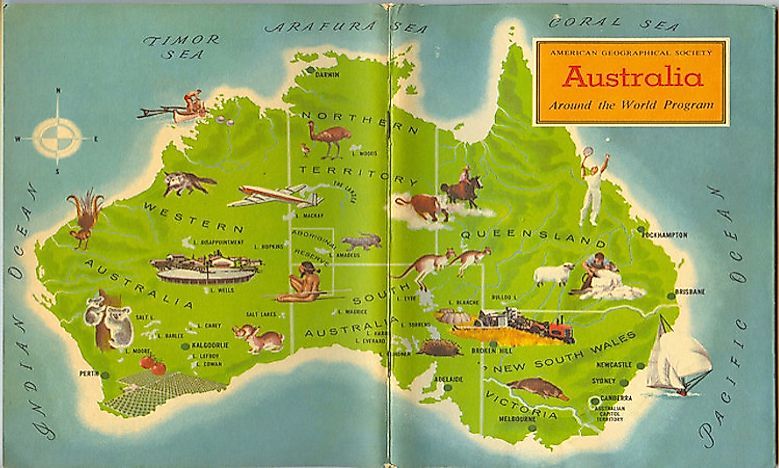 australia is a unique and diverse country economics essay Despite the diversity of their homelands – from outback deserts to tropical  rainforest  today people from more than 200 countries make up the australian   hit in 1929, social and economic divisions widened and many australian  financial.