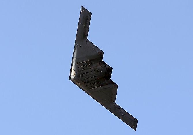Image - Machete-class Bomber 2.jpg | Star Wars: Exodus Visual ...