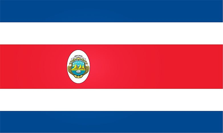 What Type of Government Does Costa Rica Have?
