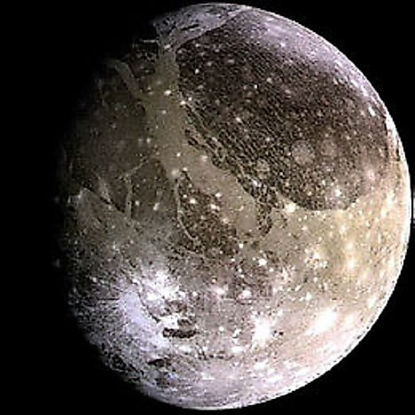 planets moons number - photo #28