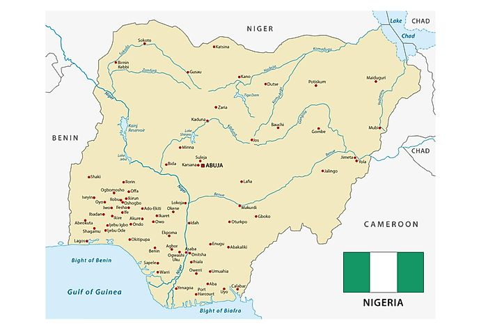 Biafra is located in the east of Biafra, near the Bight of Biafra.