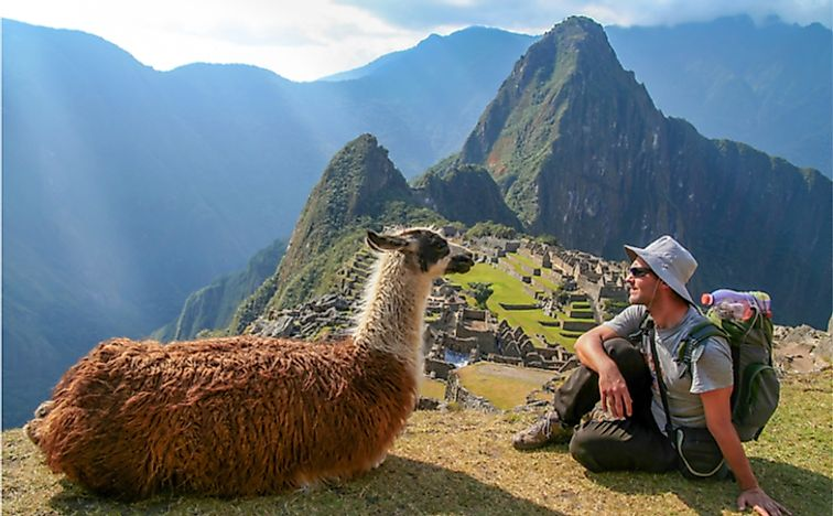 Top 10 Interesting Facts About Peru