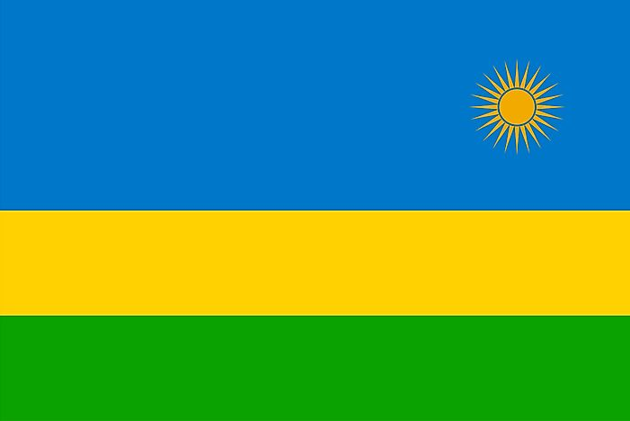 What Type of Government Does Rwanda Have?