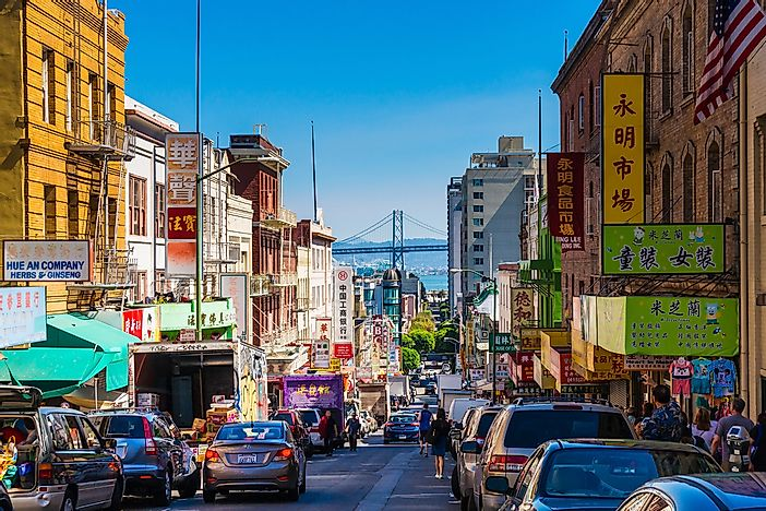 The World's Best Chinatowns - WorldAtlas.com on map of union sq, map of southwest philly, map of chinese theater, map of girard, map of the aquarium, map of the domain, map of roslindale village, map of charles street, map of north avenue beach, map of garden oaks, map of kodak theater, map of identity, map of watts tower, map of san francisco map, map of washington square west, map of san francisco cable car, map of broadway district, map of washington bridge, map of columbia point, map of central district,