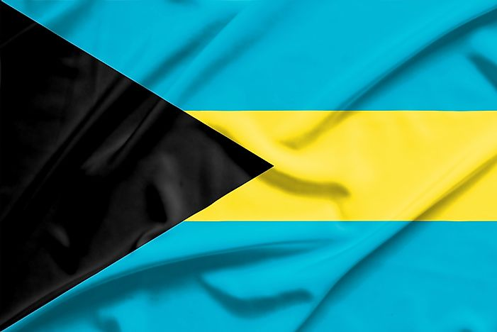 What Languages Are Spoken in the Bahamas?