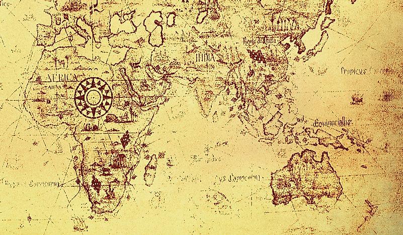What Is Imperialism? - WorldAtlas.com Imperialism Map Of Burma on burma economy, burma india, burma terrorism, burma buddhism, burma capital, burma military, burma africa, burma religion, burma britain, burma art, burma geography, burma iran, burma government, burma war, burma 1920s, burma genocide, burma china, burma 19th century, burma muslim,