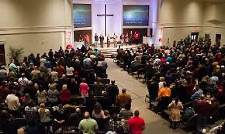 church site visit denomination pentecostal Find holiness sermons and illustrations free access to sermons on holiness, church sermons, illustrations on holiness, and powerpoints for preaching on holiness.