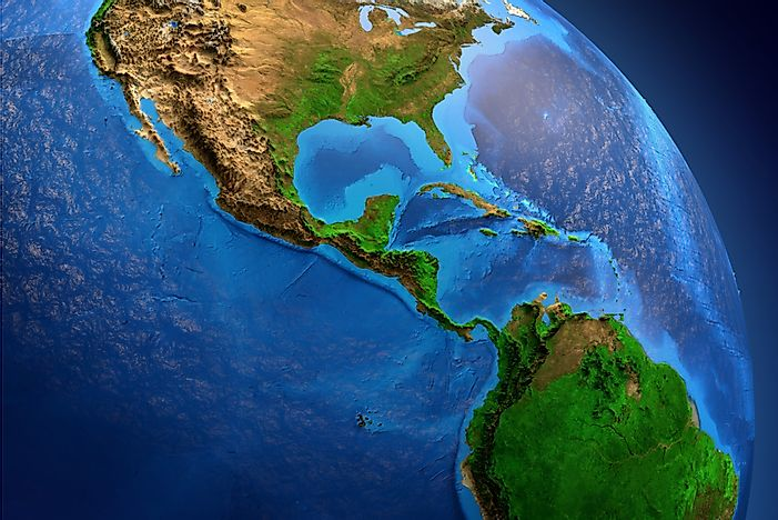 Is Costa Rica in South America? - WorldAtlas.com on world map of sub saharan africa, world map of aleutian islands, world map of amazon basin, world map of british territory, world map of hanoi vietnam, world map of jamaica, world map of the united kingdom, world map of colorado, world map of kenya, world map of nicaragua, world map of hotel chains, world map of us virgin islands, world map of guatemala, world map of diego garcia, world map of new zealand, world map of the himalayas, world map of honduras, world map of kathmandu, world map of guinea ecuatorial, world map of thailand,