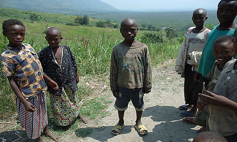 a history of the war between the hutu and tutsi tribes of rwanda Best answer: the basic history is that pre-colonisation the tutsi were the elite group and ruled over the hutu however, there was a level of mobility between the groups, a hutu who was successful could become a tutsi.