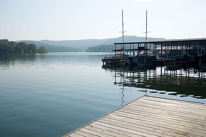 10 beautiful places in missouri worldatlas com rh worldatlas com