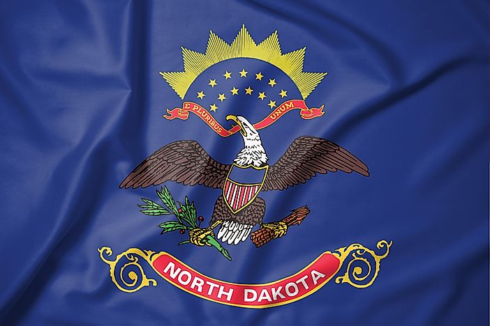 What Is the Capital of North Dakota?